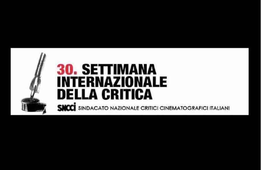 SettimanaDellaCritica2015