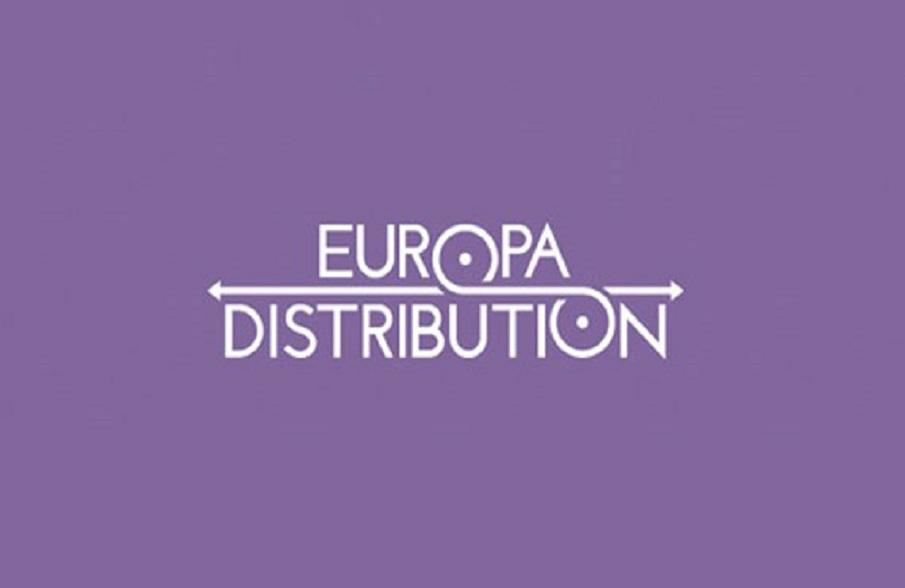 EuropaDistribution