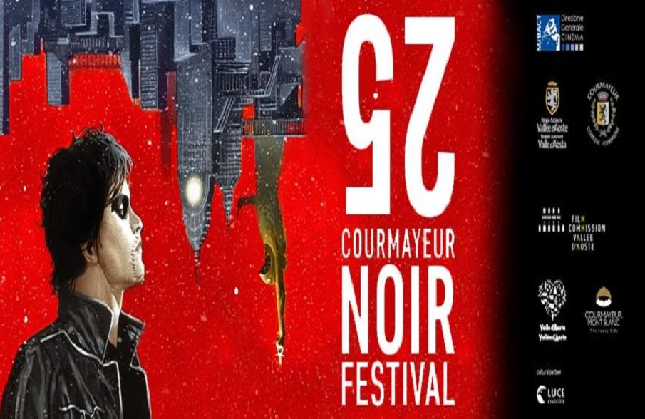 CourmayeurNoirInFestival2015