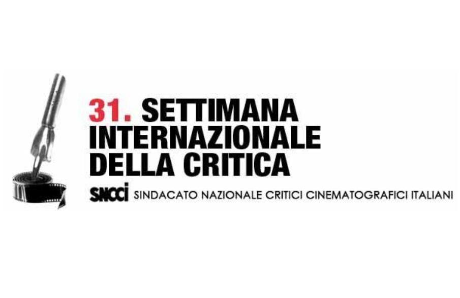 PODCAST | Ascolta l'audio della conferenza stampa di presentazione dell'edizione 2016 della Settimana della Critica di Venezia.