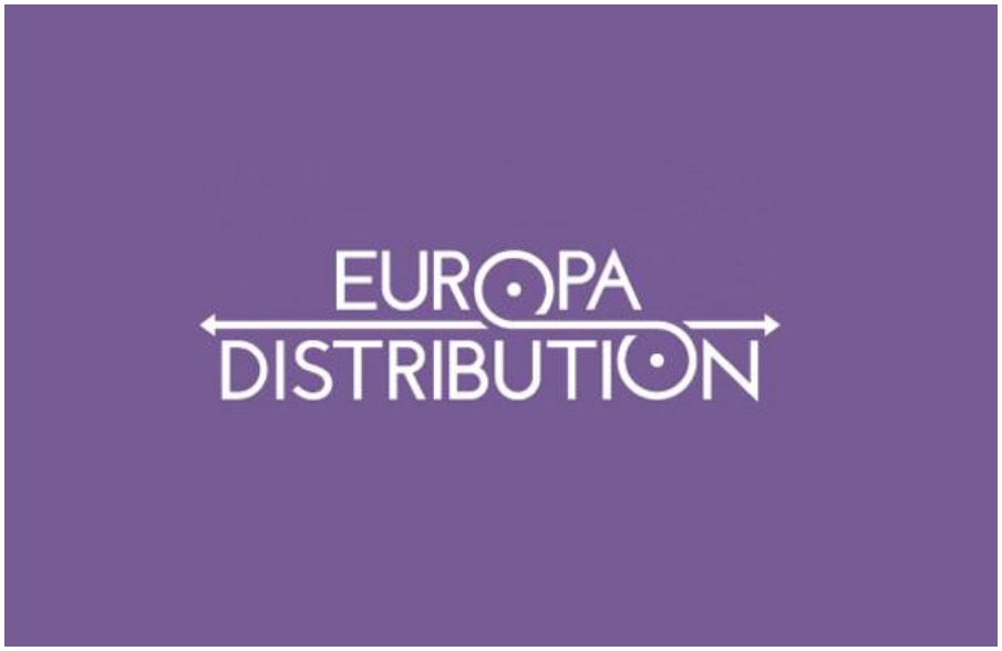 PODCAST | Europa Distribution panel on film education and audience development #KVIFF2016