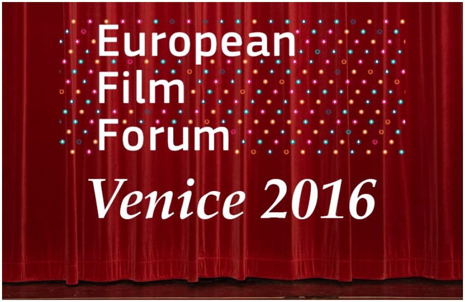 In cooperation with the Biennale Architecture [Venezia 73 - Venice Production Bridge]