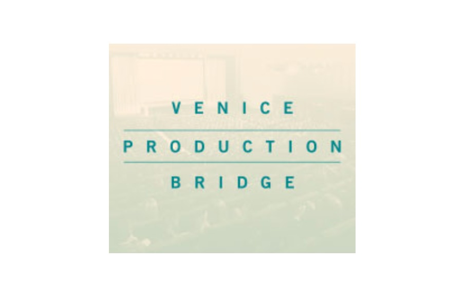 PODCAST | Presentation of the 15 VR, interactive web & TV series projects of the Venice Gap-Financing Market #Venezia73