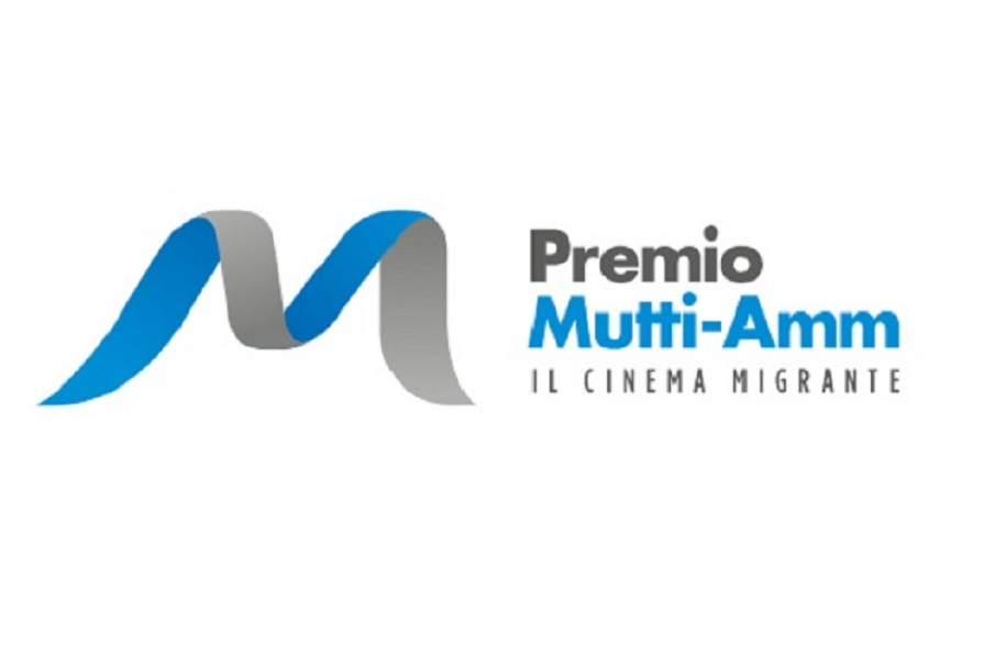 Il Cinema Migrante in Italia #Venezia73