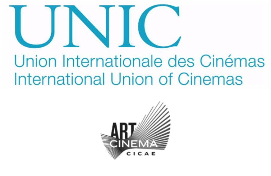 PODCAST | CICAE/UNIC conference #Venezia73