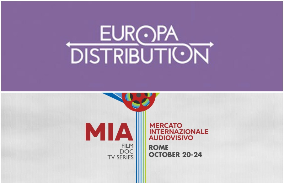 MIA - Everything you always wanted to know about distribution but were afraid to ask: piracy