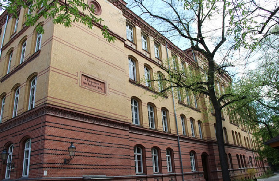 Hermann_Hesse_WS_BLDG_Berlin_Germany