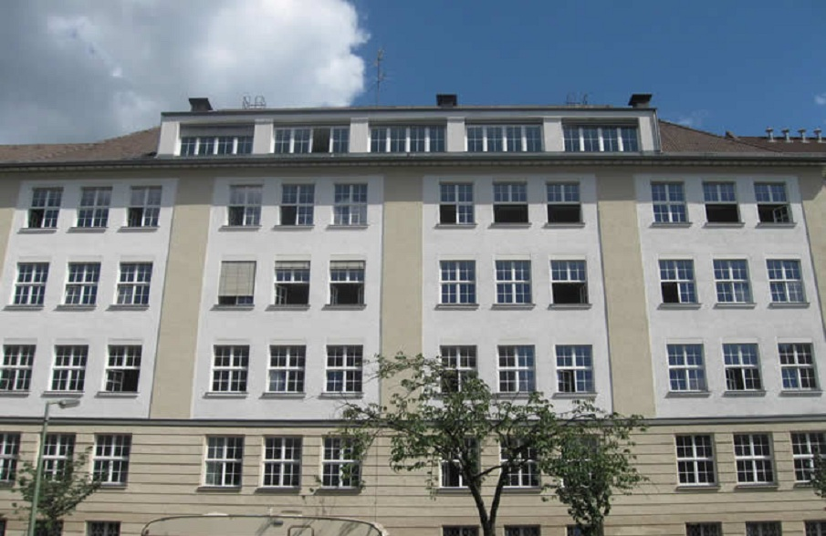 Sophie_Scholl_Schule_BLDG_Berlin_Germany