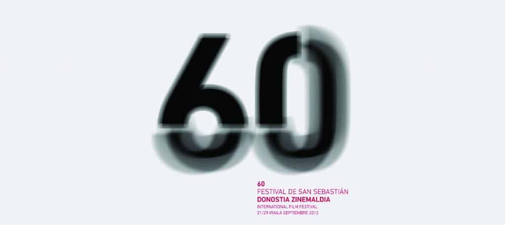 San-Sebastian-2012_940x420_Final-1024x457
