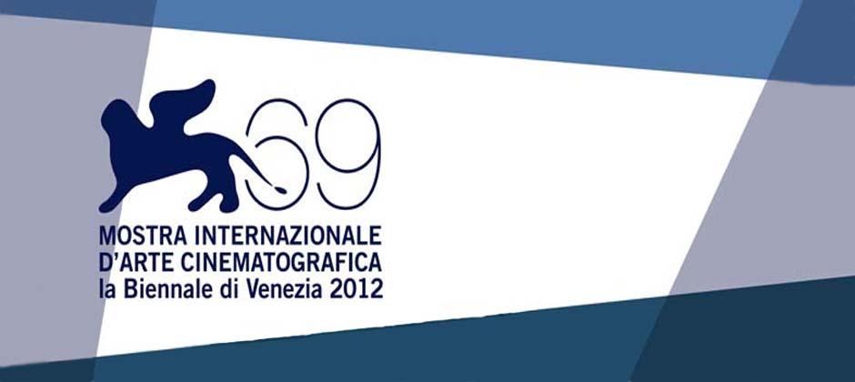 Venezia-69_3_940x420_Final