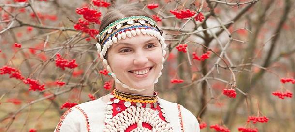 Aleksiei-Fedorchenko