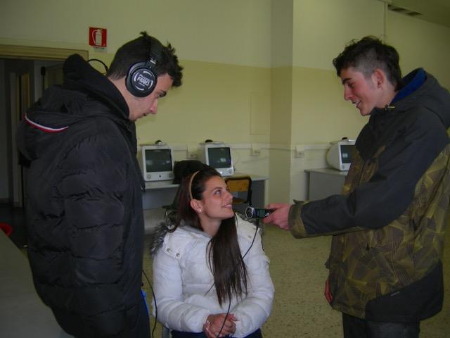 Carlo_Urbani_Recording2
