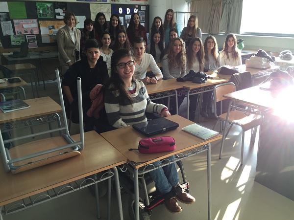 Angeleta_Ferrer_Class