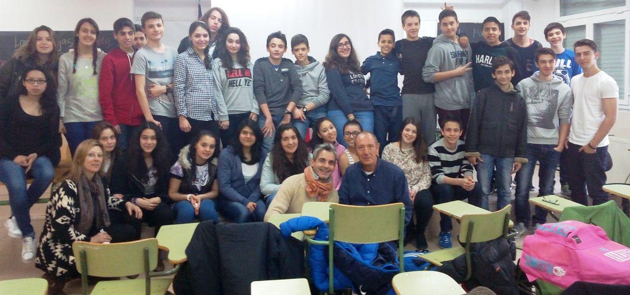 Pedro_Salinas_Class_Spain